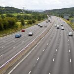Changes to Highway Code bring major safety updates for drivers