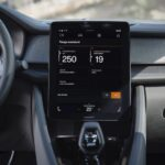 New app to optimise electric range for Volvo and Polestar 2